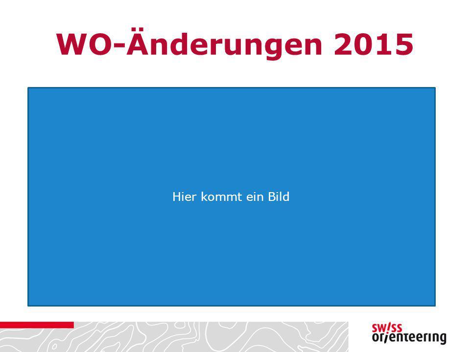 WO-Änderungen 2015 Hier kommt ein Bild