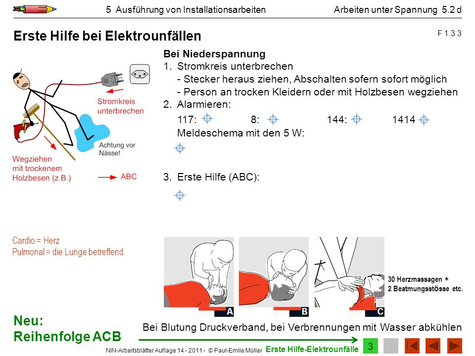 Nett Schaltplan Ziehen Bilder - Der Schaltplan - greigo.com