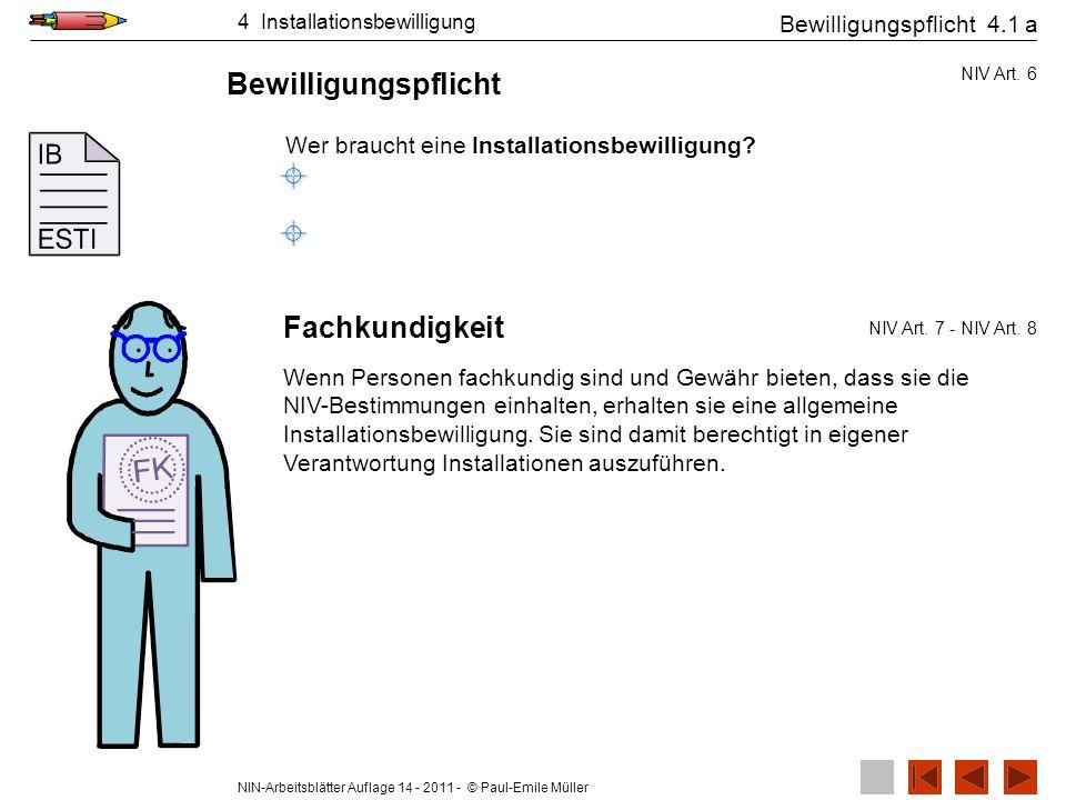 Atemberaubend Holzbearbeitung Verdienst Abzeichen Arbeitsblatt ...