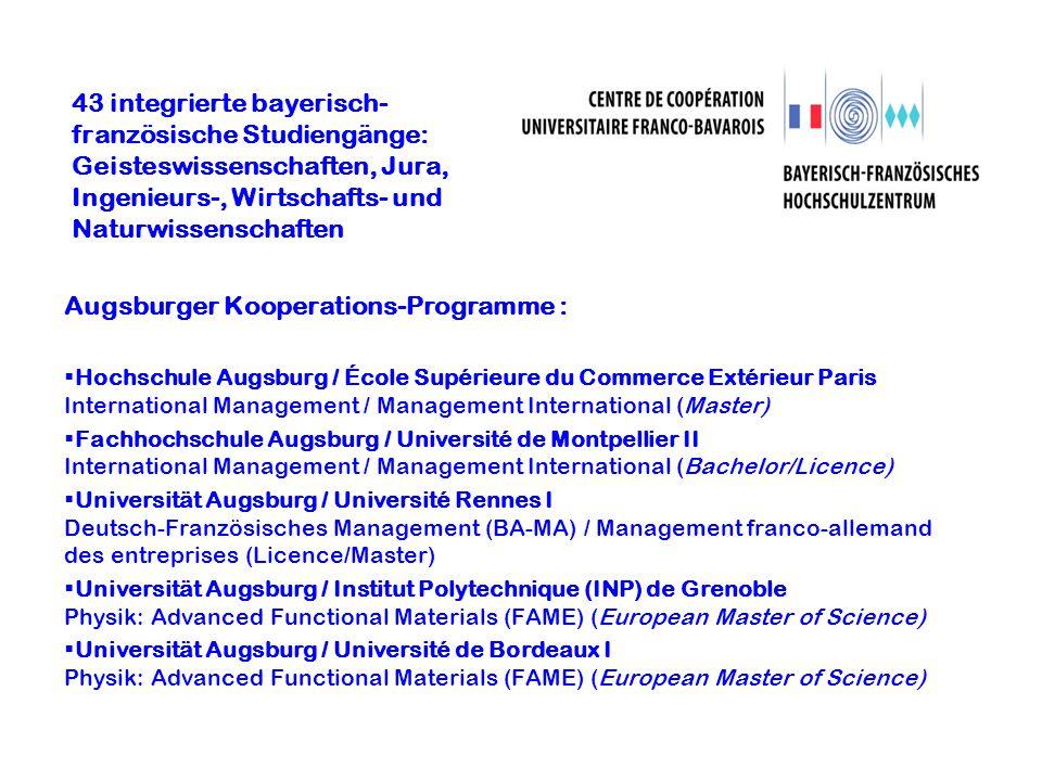 Franz sisch als 3 fremdsprache ppt video online for Ecole superieure du commerce exterieur paris