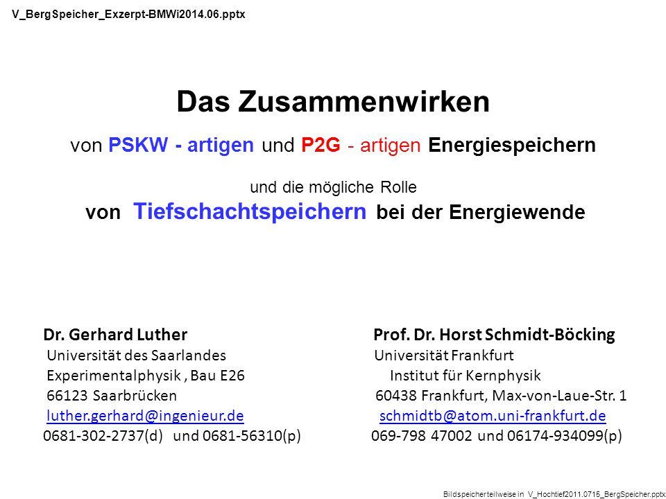 V_BergSpeicher_Exzerpt-BMWi2014.06.pptx