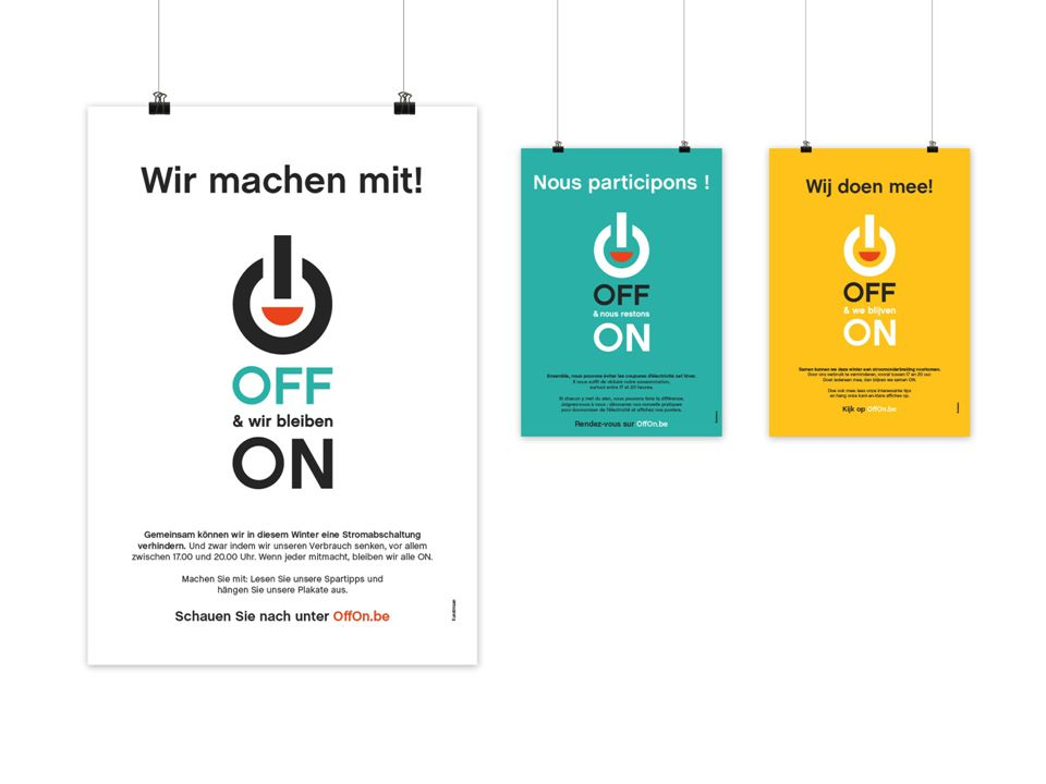 2014114_OFF ON Toolkit für Unternehmen_v.1
