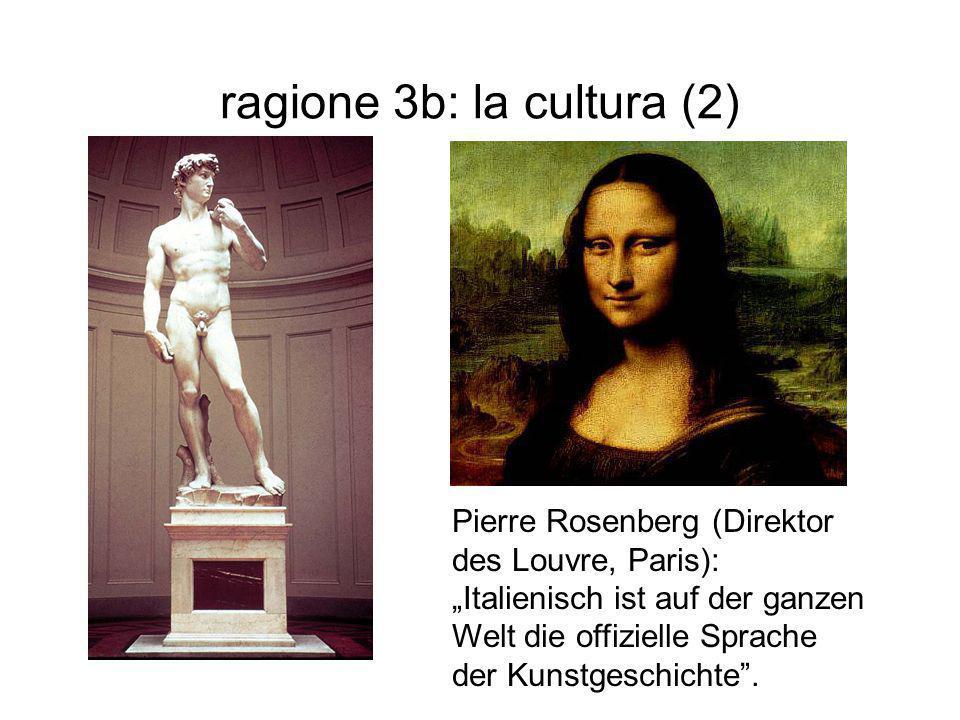 ragione 3b: la cultura (2)