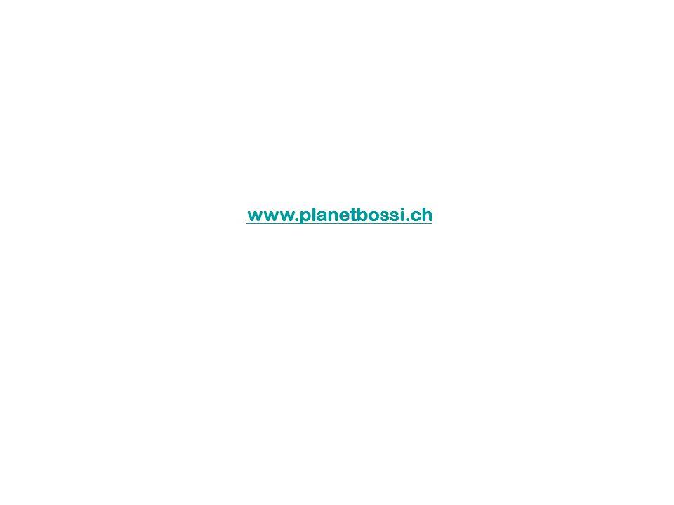 www.planetbossi.ch