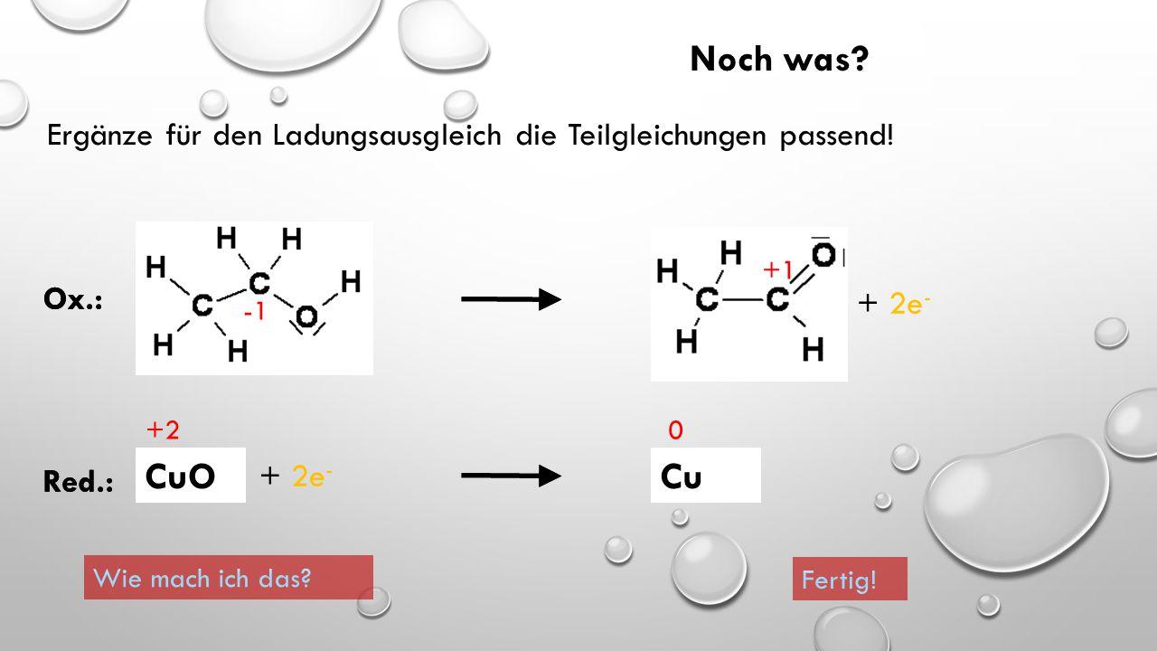Outstanding Ausgleichsgleichungen Zum Arbeitsblatt Schlüssel ...