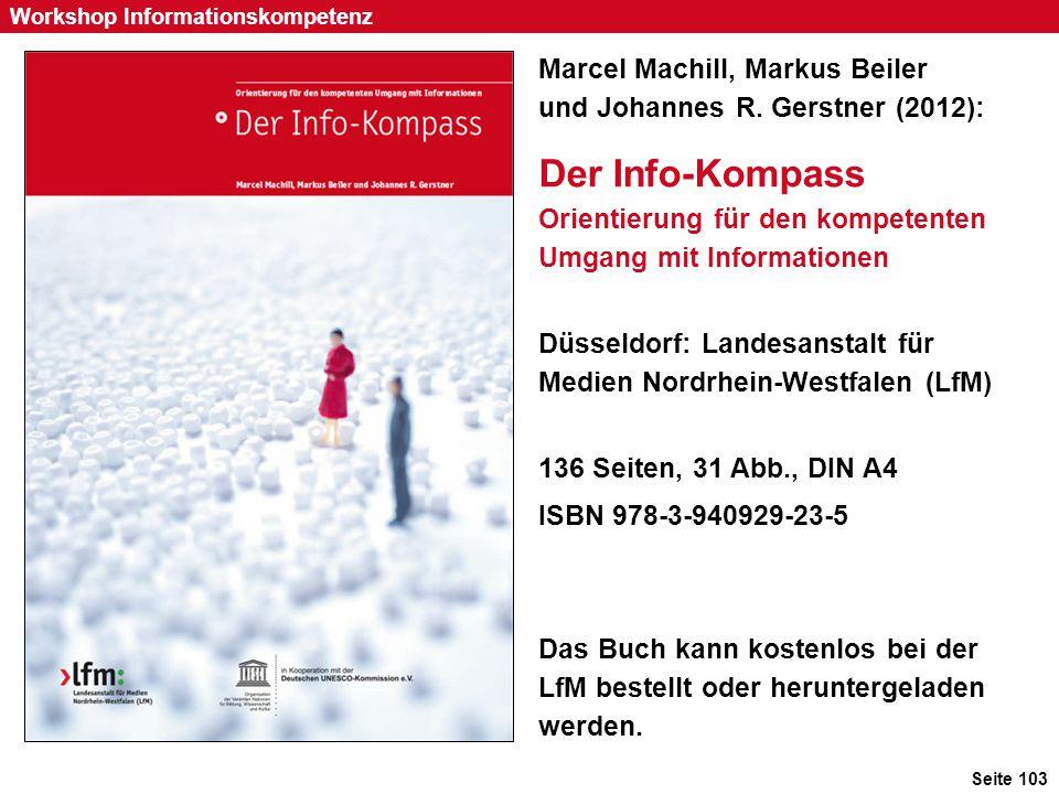 Düsseldorf: Landesanstalt für Medien Nordrhein-Westfalen (LfM)