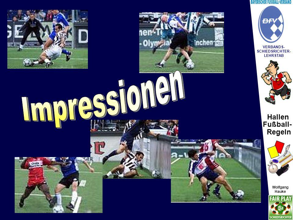 Impressionen 64