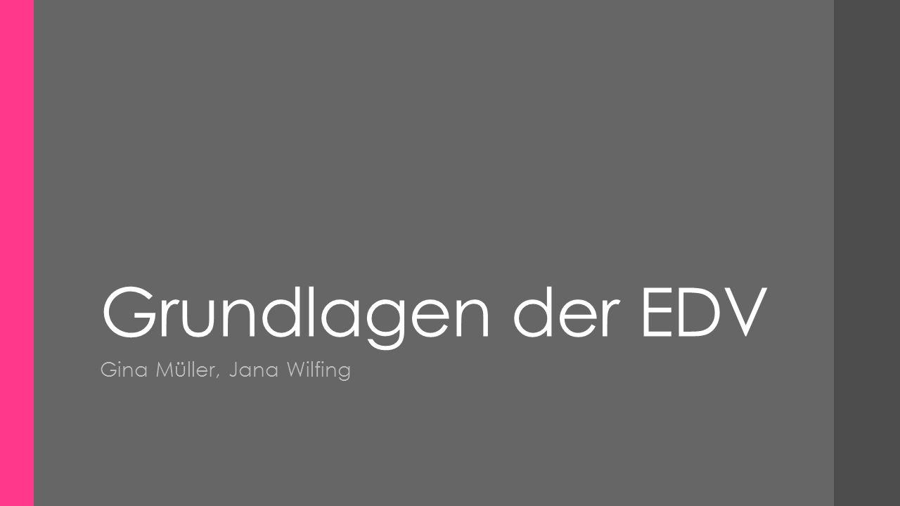 Gina Müller, Jana Wilfing