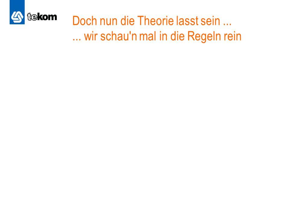 Leitlinie der AG Technisches Deutsch