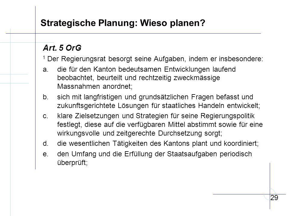 Exelent Strategische Planung Arbeitsblatt Pattern - Kindergarten ...