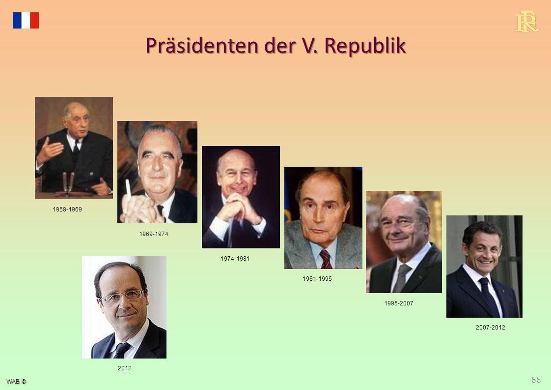 Premierminister Manuel Valls seit: 2. April 2014 Sitz: Hotel Matignon