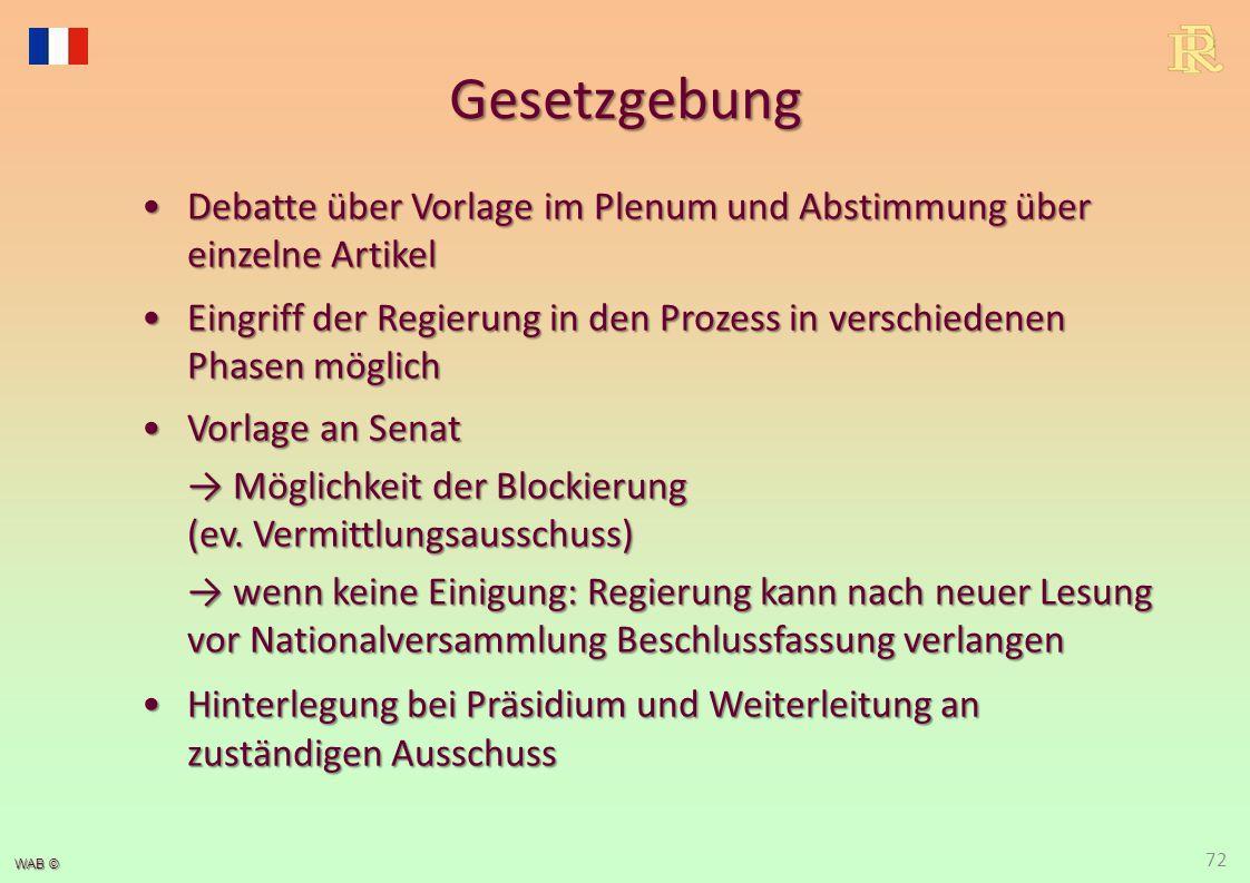 Wahlergebnisse Assemblée Nationale 2002