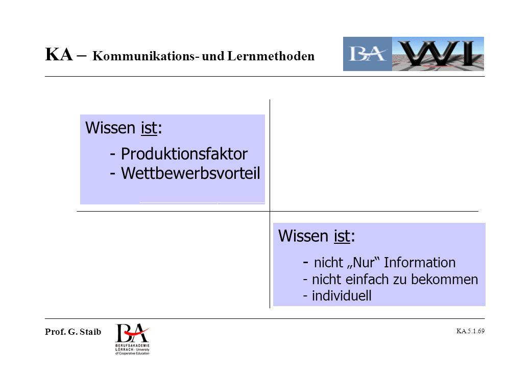 """nicht """"Nur Information"""