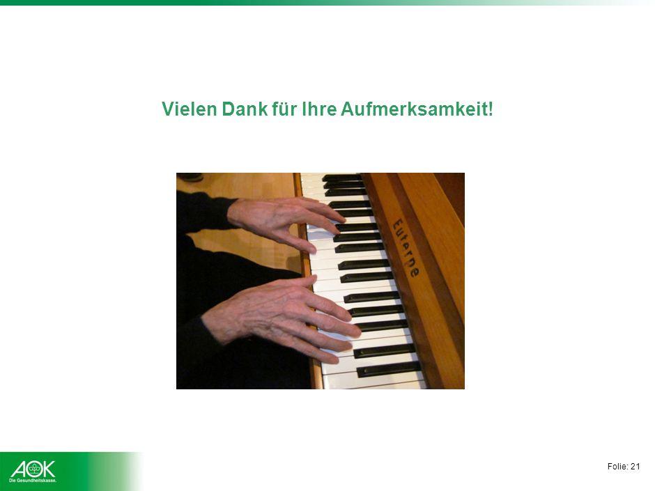 BVA-011511-092B-20091070-VMS2-k Verbandsportrait 2005 22
