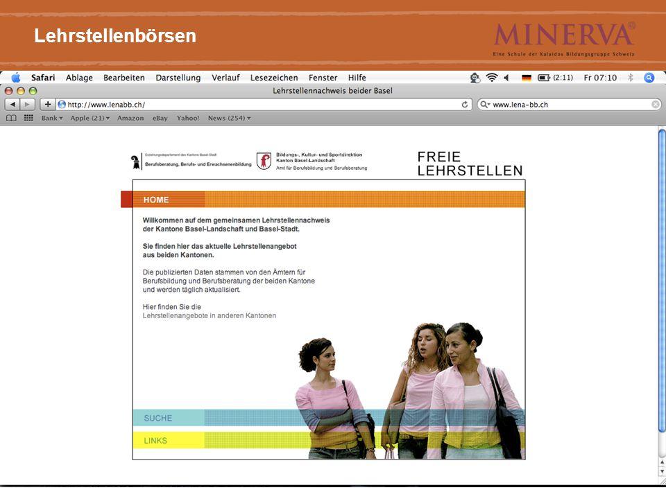 Lehrstellenbörsen 10 ((Titel)) 4/8/2017