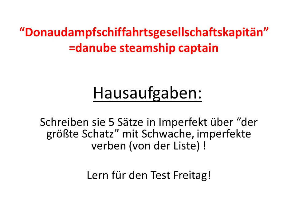 Donaudampfschiffahrtsgesellschaftskapitän =danube steamship captain