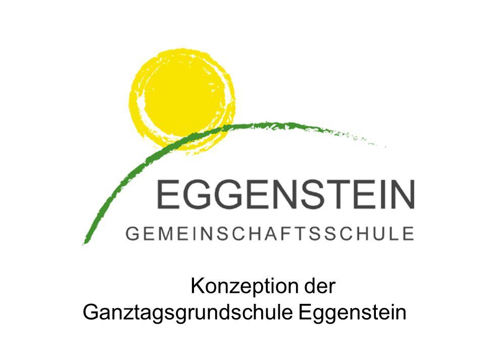 Ganztagsgrundschule Eggenstein