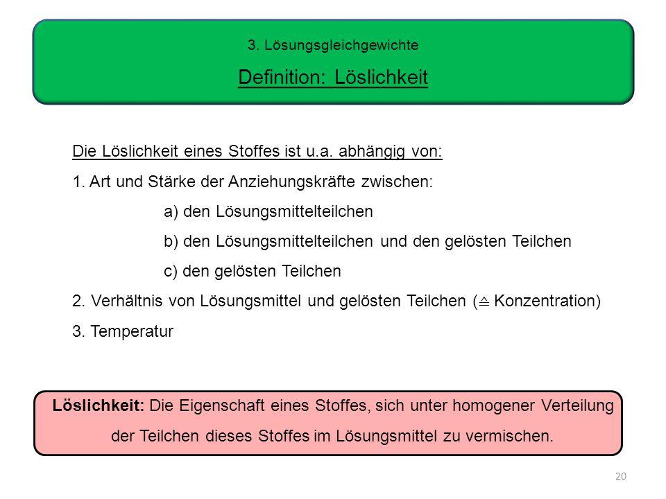 Amazing Die Regeln Arbeitsblatt Antworten Pictures - Kindergarten ...