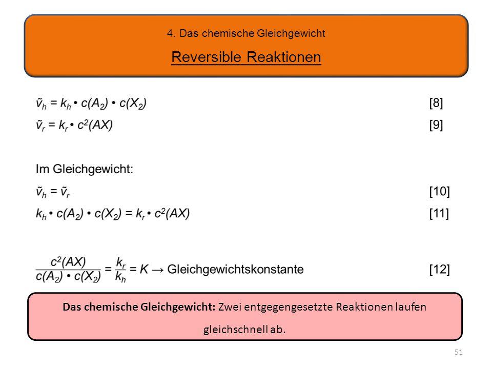Nett Chemie Ordnungszahl Und Massenzahl Arbeitsblatt Antworten Ideen ...