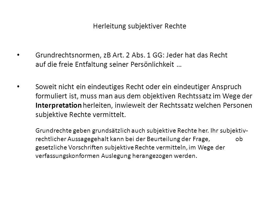 Tolle Subjektive Vs Ziel Arbeitsblatt Ideen - Mathe Arbeitsblatt ...