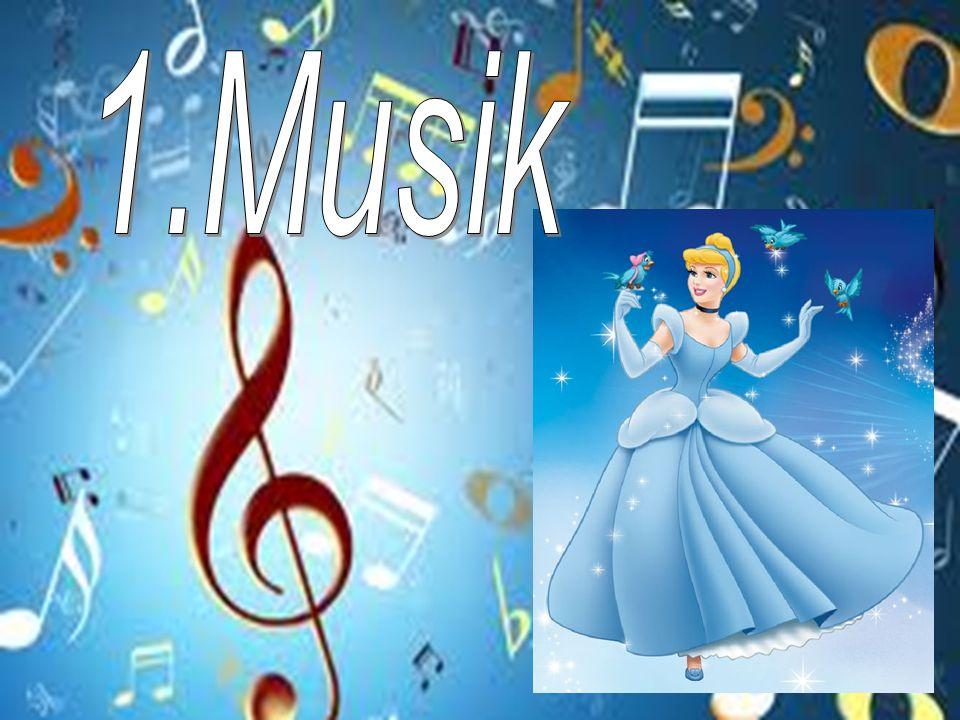 1.Musik
