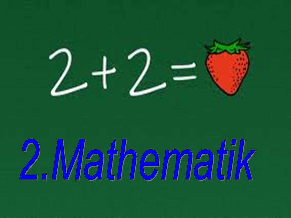 2.Mathematik