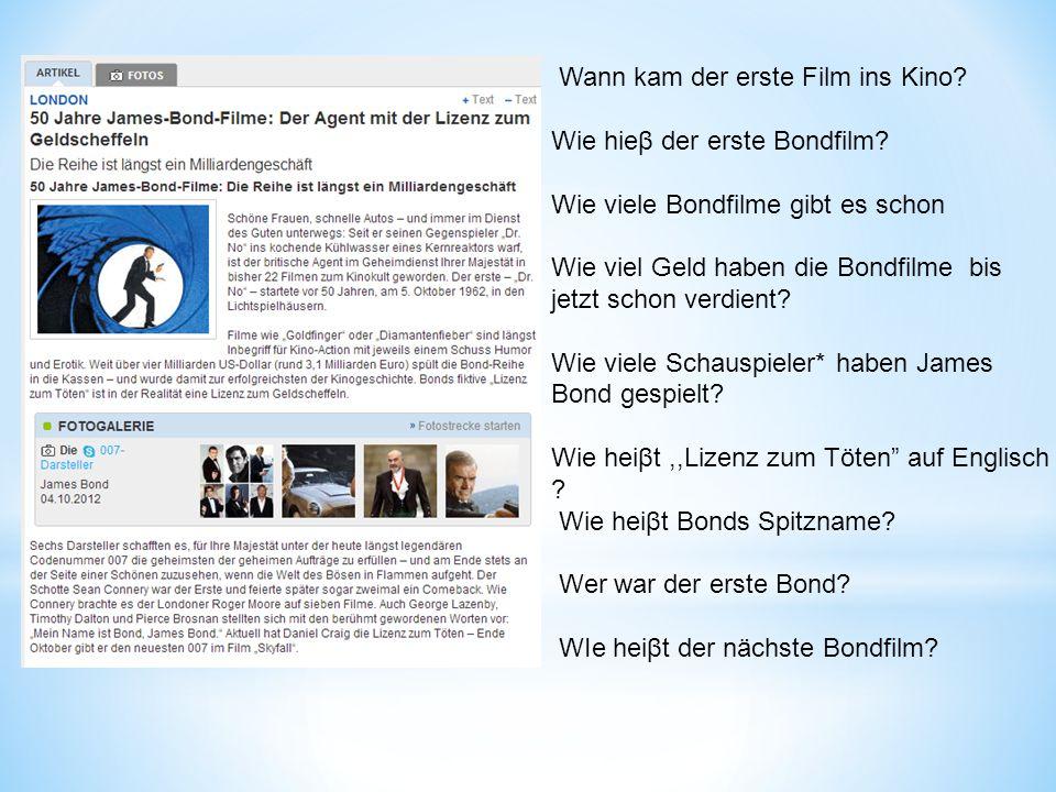 Niedlich Abschnitt 1 Stabilität In Bond Arbeitsblatt Antworten ...