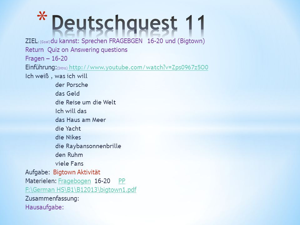 Nett Mittelschule Aktivität Arbeitsblatt Galerie - Arbeitsblätter ...