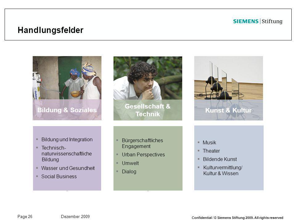 Gesellschaft & Technik