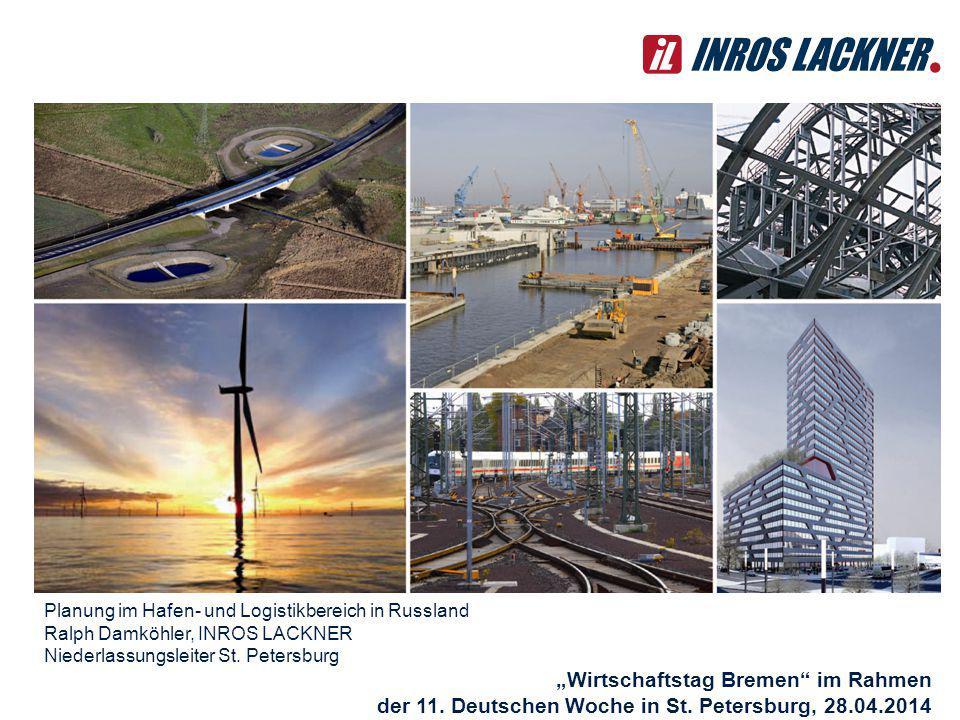 """""""Wirtschaftstag Bremen im Rahmen"""