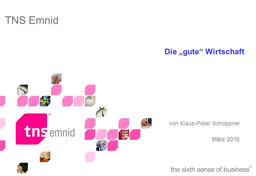 von Klaus-Peter Schöppner