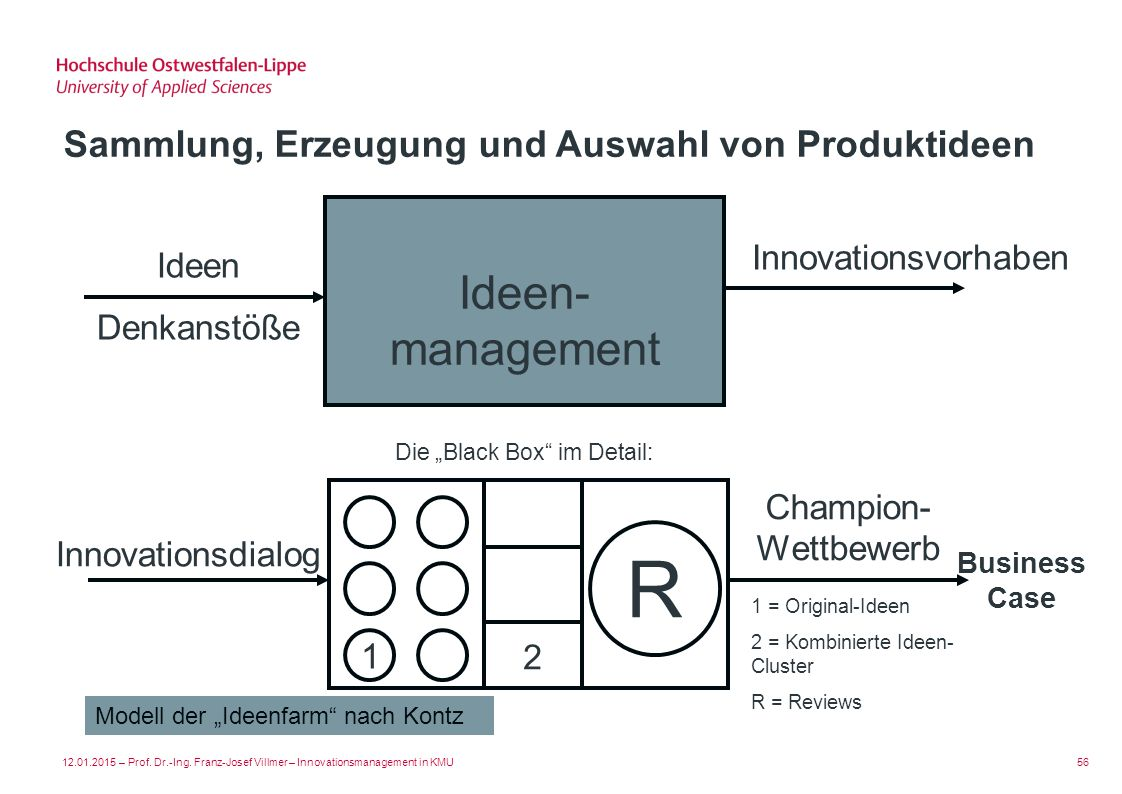 Fein Benchmarking Vorlage Zeitgenössisch - Beispiel Business ...