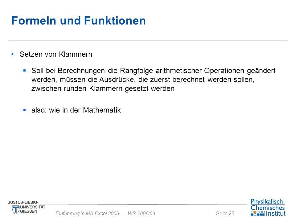 Ungewöhnlich Reihenfolge Der Operationen In Mathe Arbeitsblatt Fotos ...
