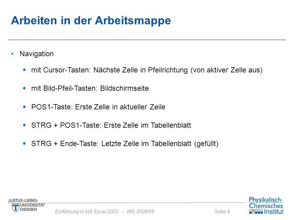 Erfreut Letzte Zeile Mathe Arbeitsblatt Zeitgenössisch - Mathe ...