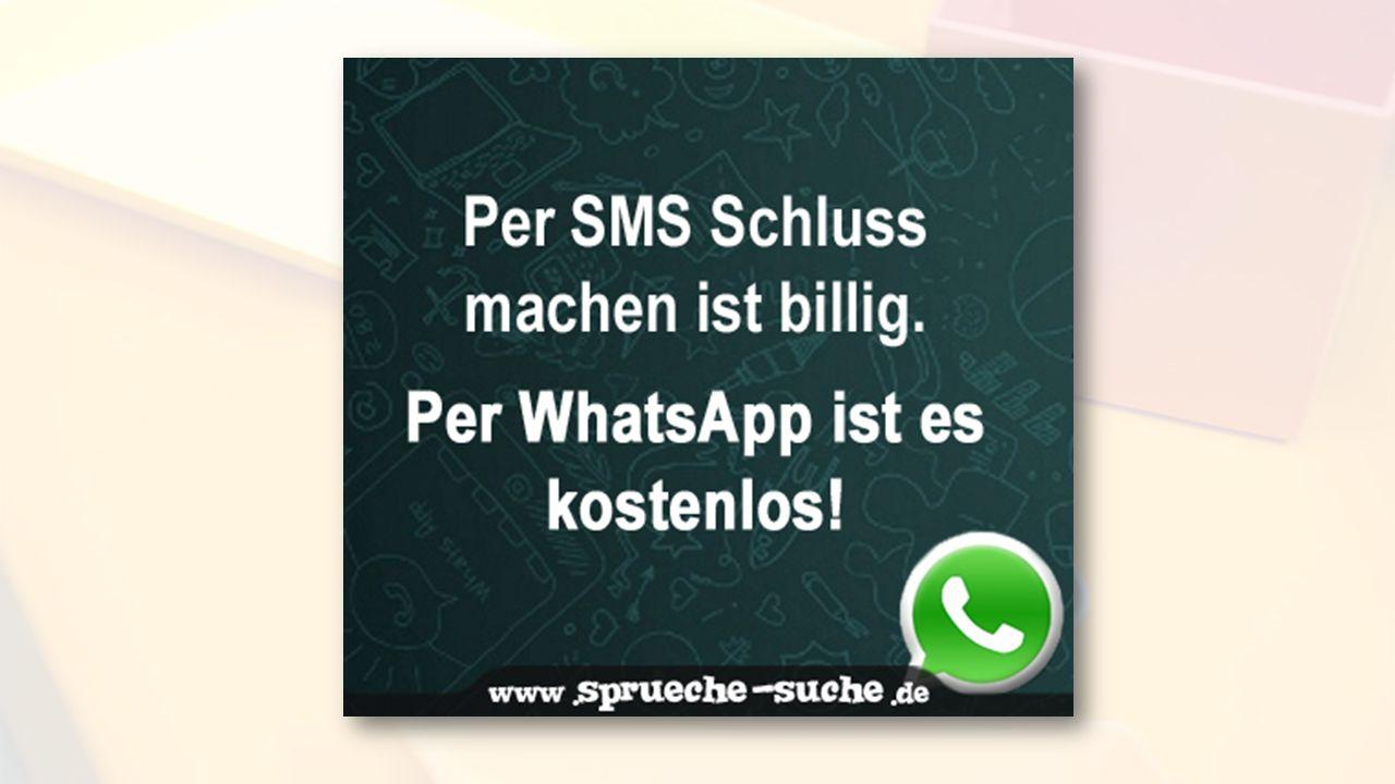 Impuls WhatsApp – Wirklich kostenlos