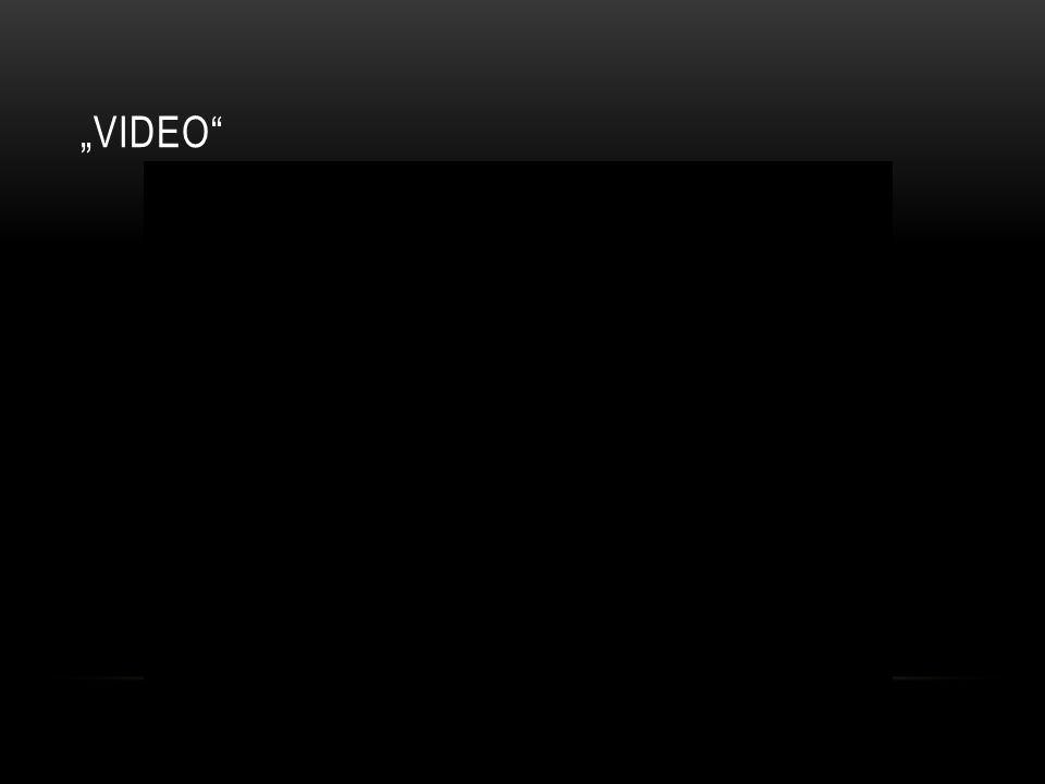 """""""Video Noch zusammen bei youtube suchen!"""