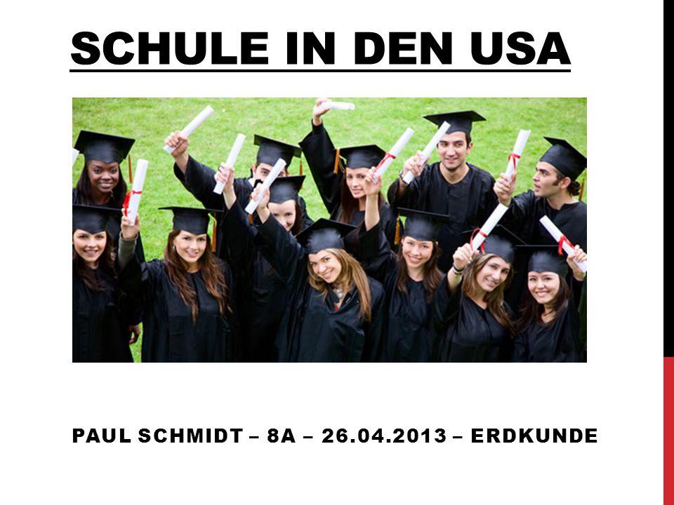 Paul Schmidt – 8a – 26.04.2013 – Erdkunde