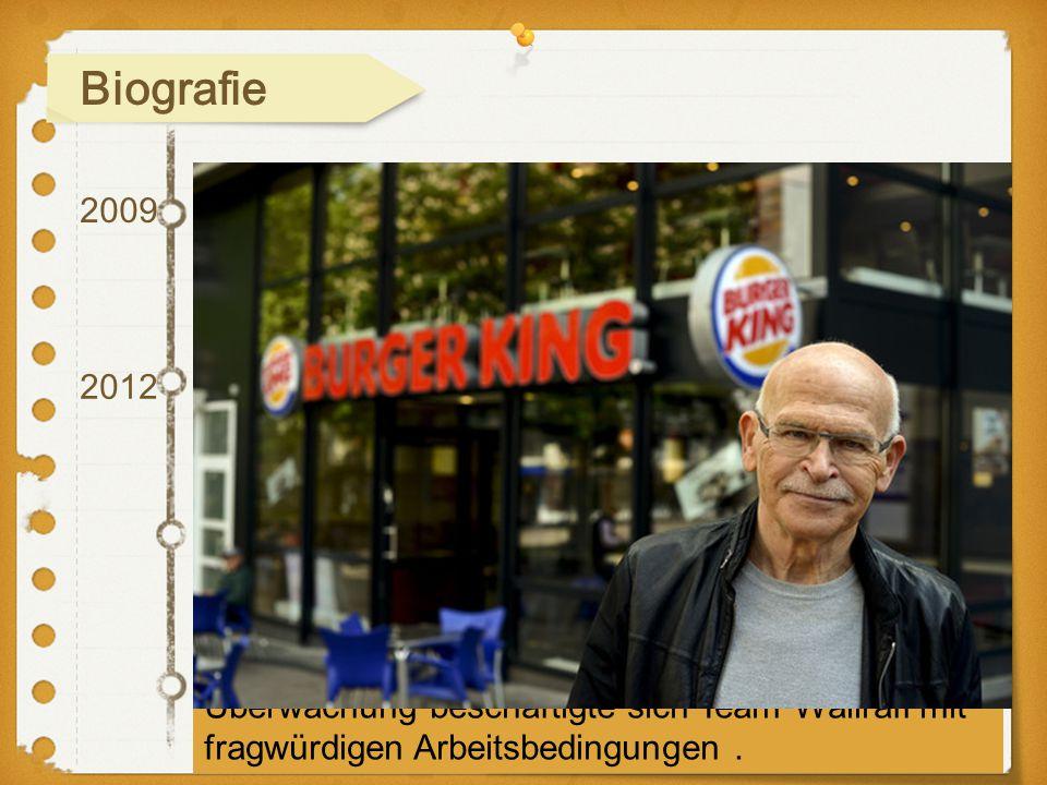 Biografie 2009 Schwarz auf Weiß(Film)