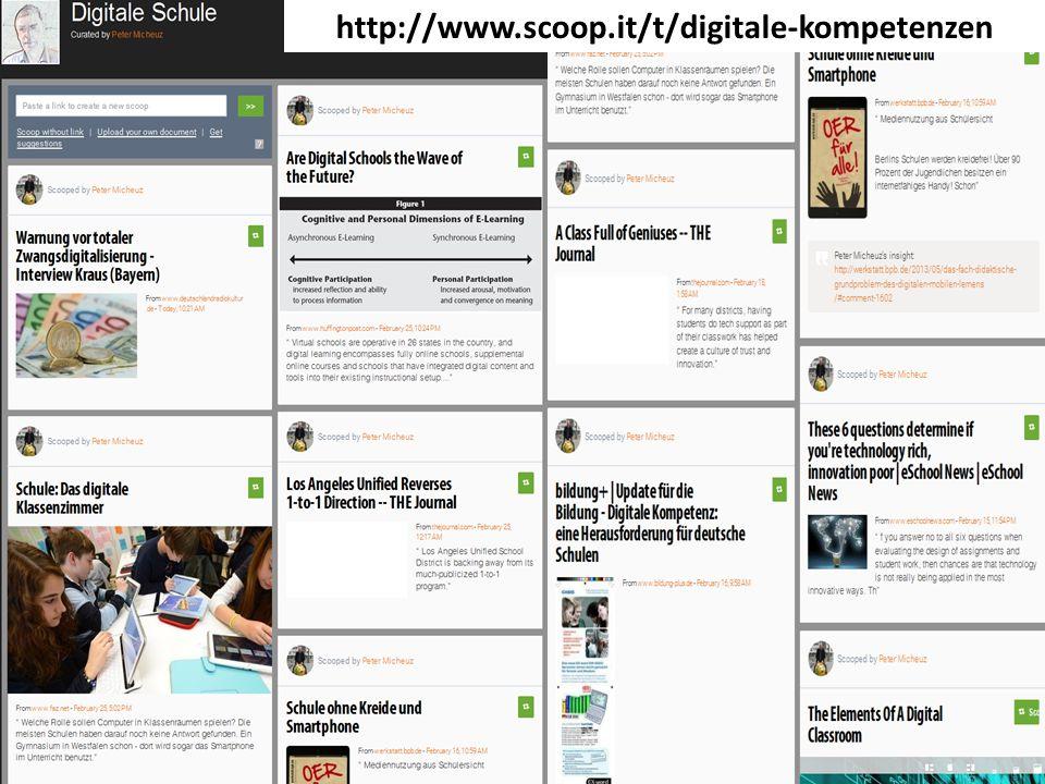 http://www.scoop.it/t/digitale-kompetenzen