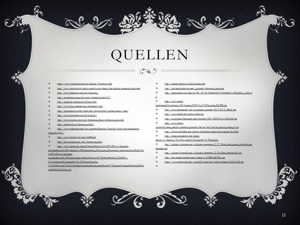 quellen https://www.heiligenlexikon.de/Glossar/Pietismus.html