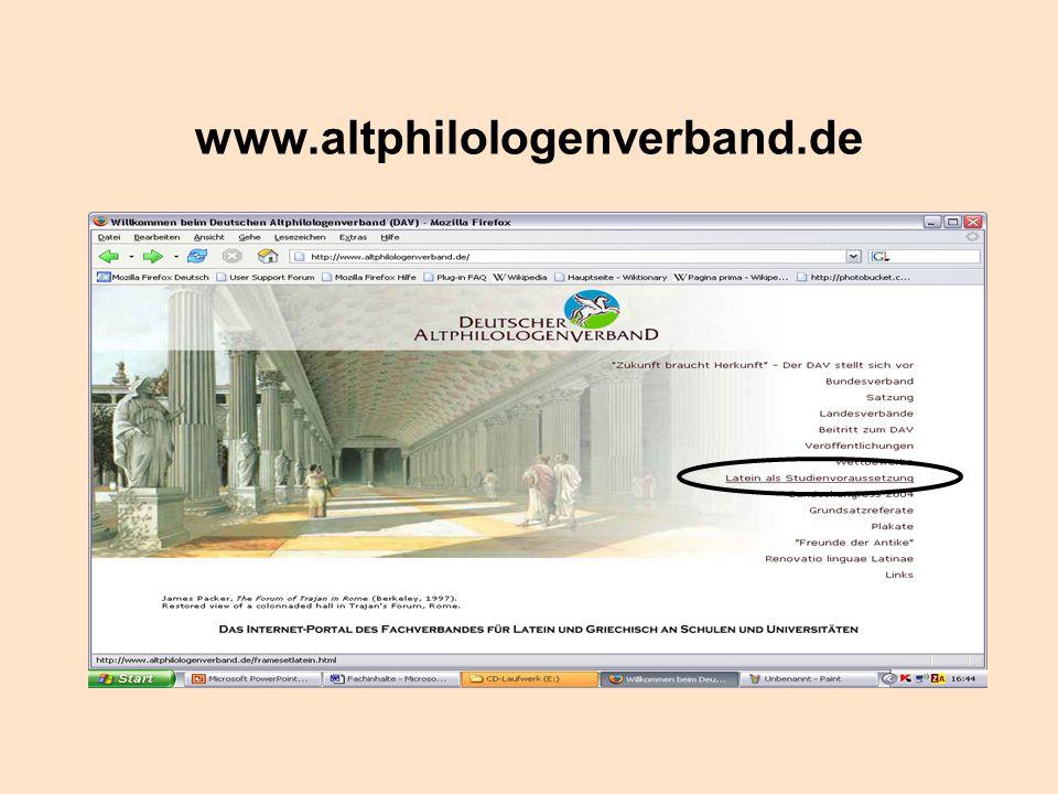 www.altphilologenverband.de
