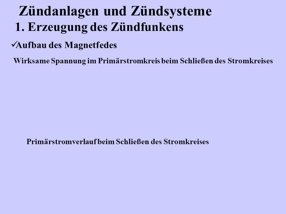 Beste Fernstartdiagramm Galerie - Elektrische ...
