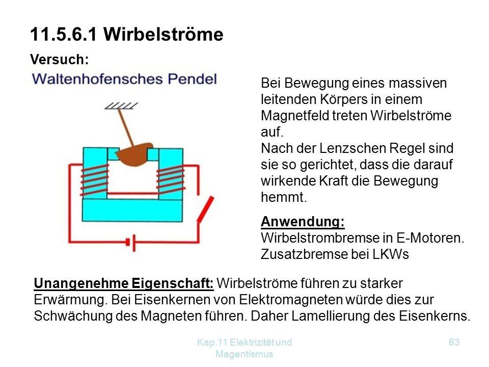 Niedlich Frei Bedruckbare Kraft Und Bewegung Arbeitsblatt Ideen ...