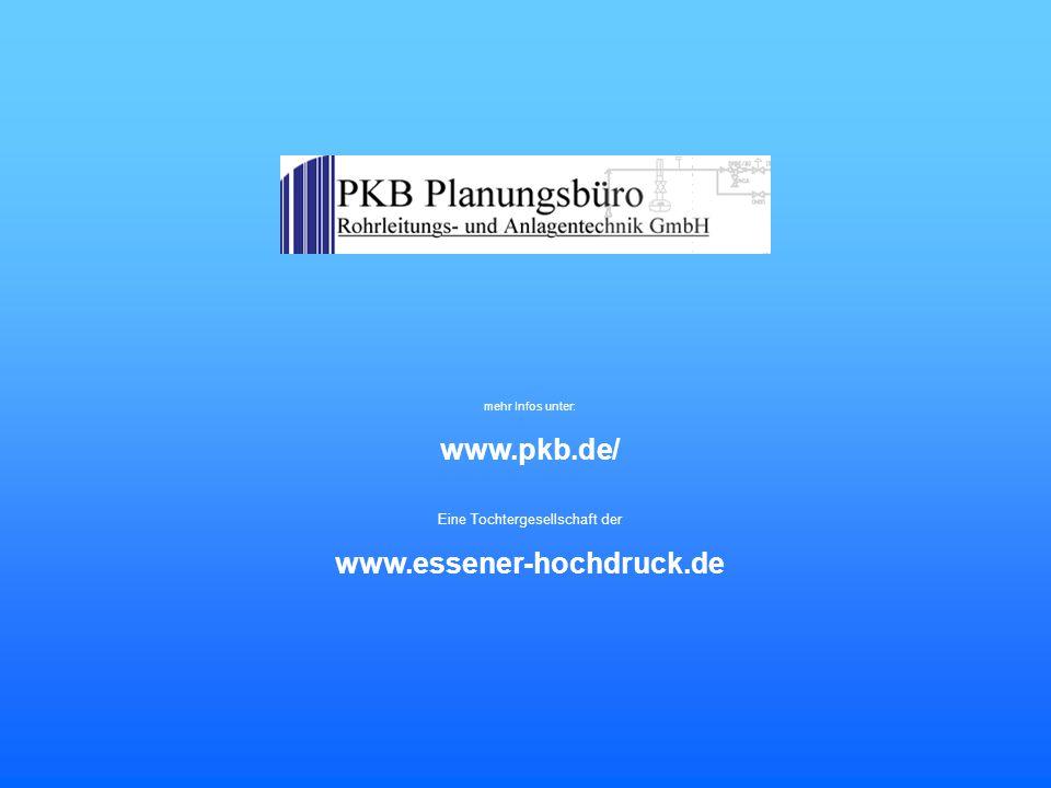 www.pkb.de/ Eine Tochtergesellschaft der