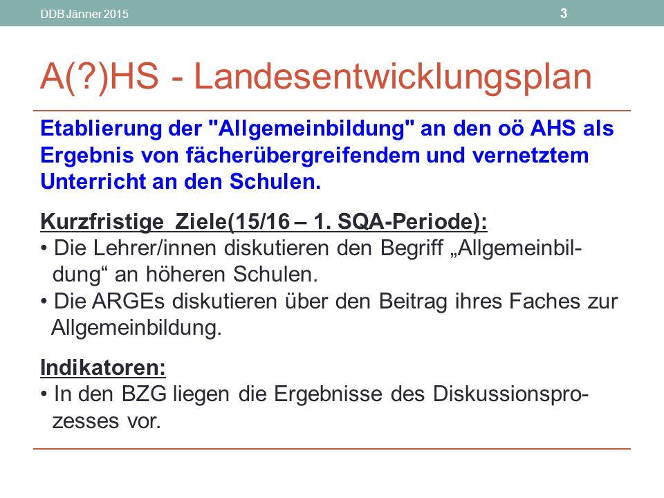 A( )HS - Landesentwicklungsplan