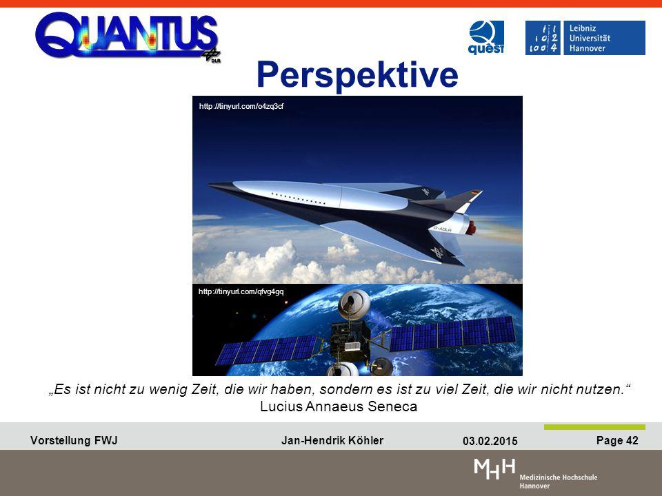 Perspektive http://tinyurl.com/o4zq3cf. http://tinyurl.com/qfvg4gq.