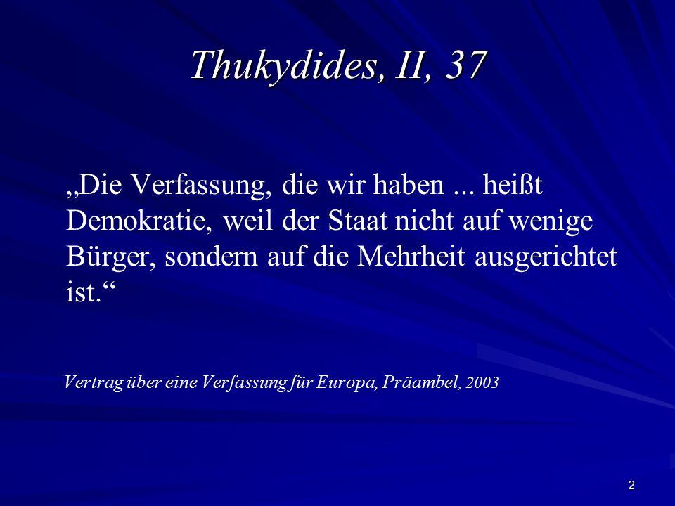 Thukydides, II, 37