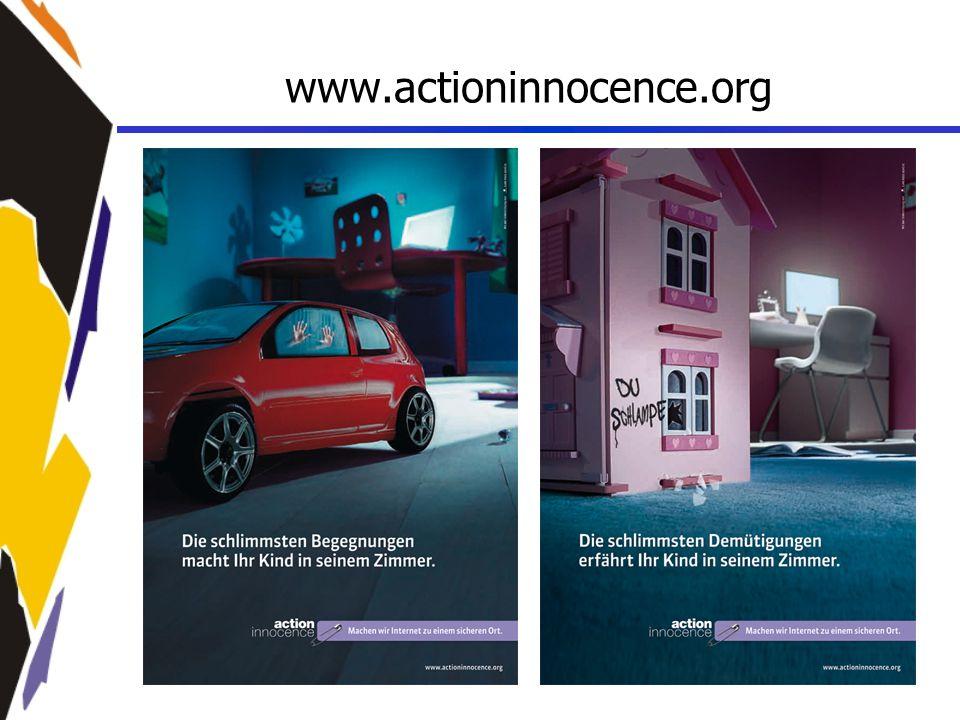 www.actioninnocence.org