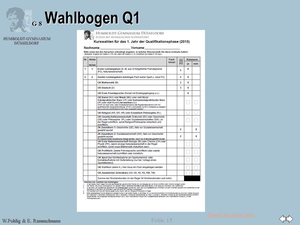 08.04.2017 Wahlbogen Q1