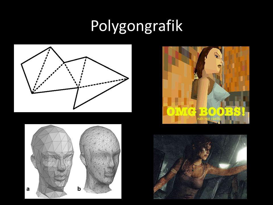 Polygongrafik